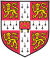 University-of-Cambridge-Shield