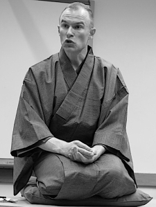 tachigire-senko