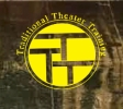 Traditional Theater Training image, links to TTT Facebook page.